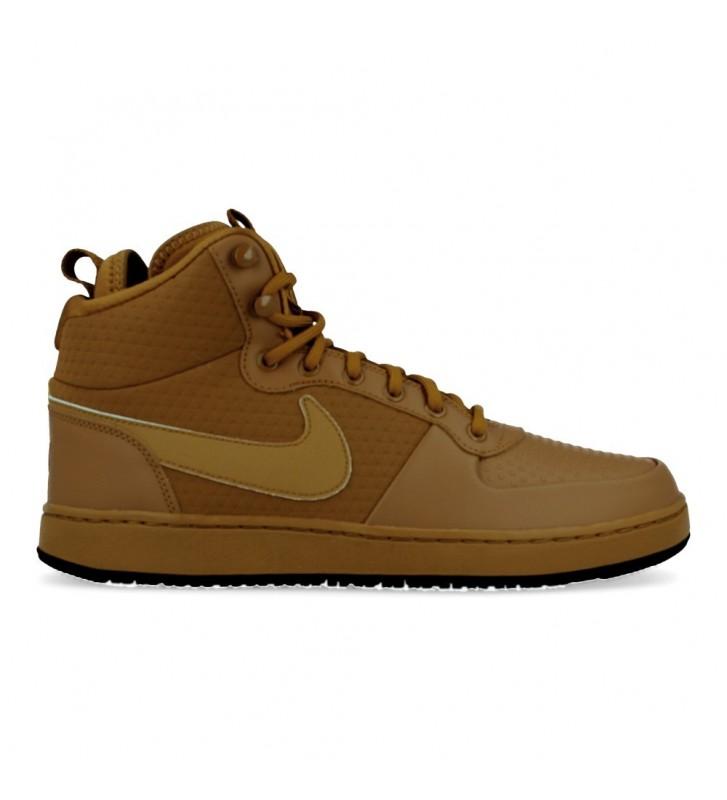 Nike Ebernon Mid Winter AQ8754 Men's Boots