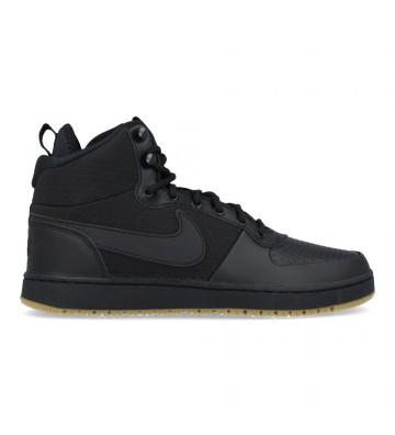 Nike Ebernon Mid Winter AQ8754 Botas de Hombre