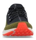 Nike Zoom Winflo 5 Run Shield A01572 Sneakers de Hombre