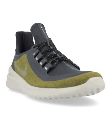 Nike Renew Rival Shield AR0022 Sneakers de Hombre