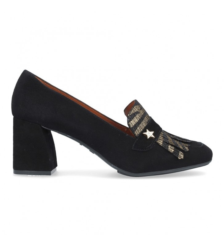 Dansi 9226 Zapatos de Mujer