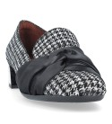 Hispanitas Clove HI87761 Zapatos de Mujer