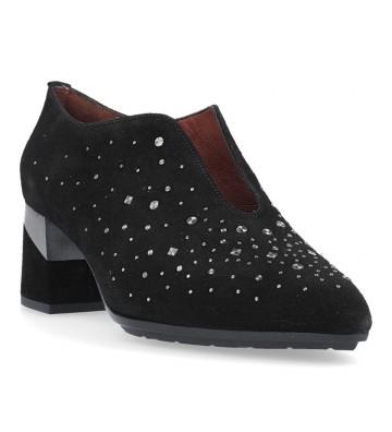 Hispanitas Lino-5 HI87931 Zapatos de Mujer