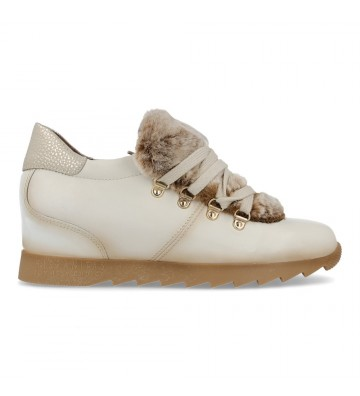 Hispanitas Sesame HI87866 Sneakers de Mujer