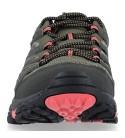 Merrell Moab 2 GTX J41106 Zapatillas Trekking de Mujer