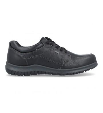 Ara Shoes Rendolf 11-24501 Zapatos Con Cordones GTX de Hombres