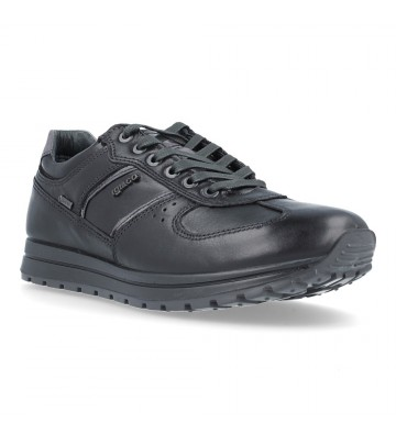Igi & Co 21366 Sneakers GTX de Hombres