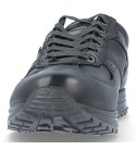 Igi & Co 21366 Men's GTX Sneakers