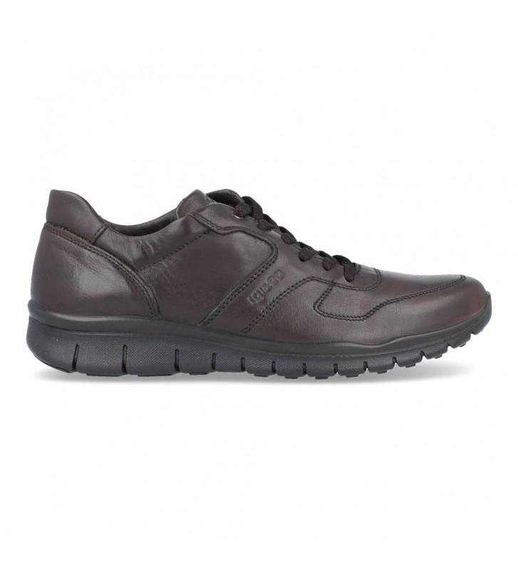 Igi&Co Sneakers GTX de Hombre