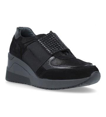 Igi&Co 2150 Sneakers de Mujer