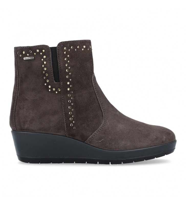 Igi & Co 2142 GTX Women's Ankle Boots