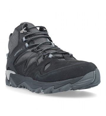 Merrell All Out Blaze 2 Mid GTX Men's Mountain Boots