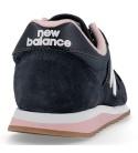 New Balance WL520CH Sneakers de Mujer