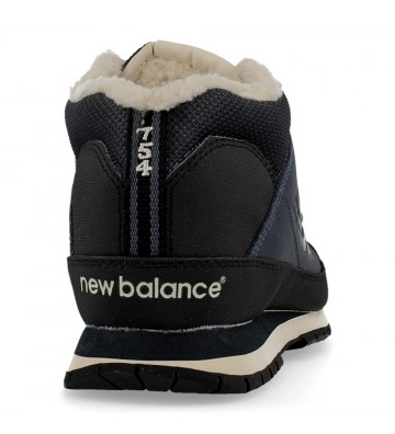New Balance H754LFN Botas de Hombre