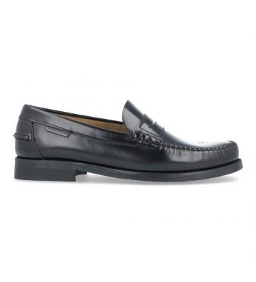 Martinelli Alcala A182-0011AYM Zapatos de Hombre