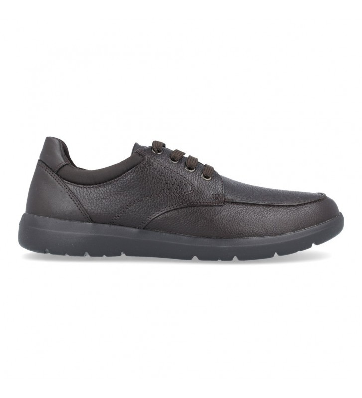 Geox Leitan U743QB Men's Shoes