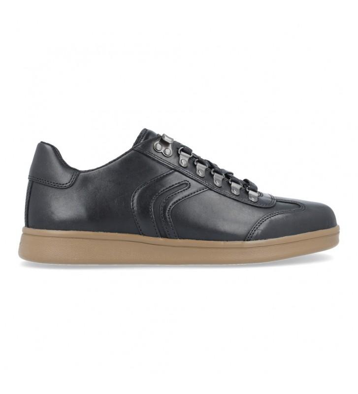 Geox Warrens U840LB Sneakers de Hombre