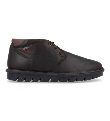 Callaghan Adaptaction 16701 Pure Snow Botas de Hombre