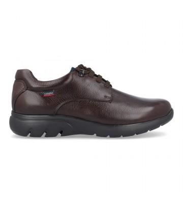 Callaghan Adaptaction 14004 Bandit Zapatos de Hombre