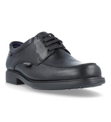 Callaghan Adaptaction 90600 Cedron Wateradapt Zapatos de Hombre