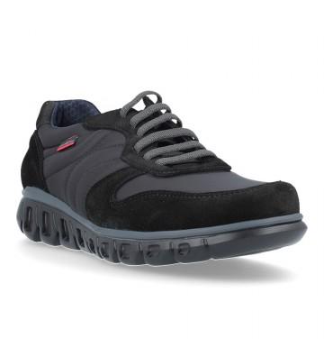 Callaghan Adaptaction 12903 Squalo Zapatos de Hombre