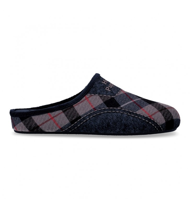Hush Puppies 598585 House Slippers for Men