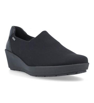 Ara Shoes Nancy 12-47697 Zapatos GTX de Mujer