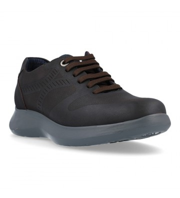 Callaghan Adaptaction 16600 Walker Zapatos de Hombre