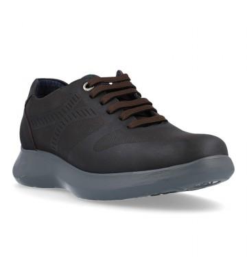 Callaghan Adaptaction 16600 Walker Zapatos de Hombre