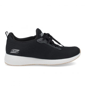 Skechers Bobs Squad 31362 Sneakers de Mujer