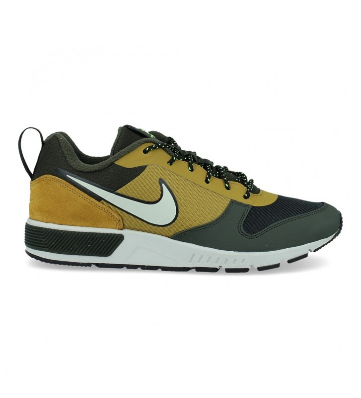 Nike Nightgazer Trail 916775 Men's Sneakers