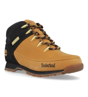 Timberland Euro Sprint 6690R