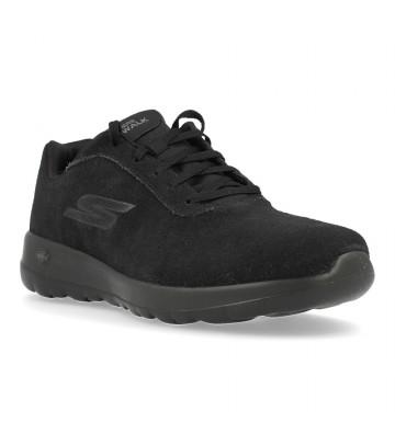 Skechers Go Walk Joy Evaluate 15619 Women's Sneakers