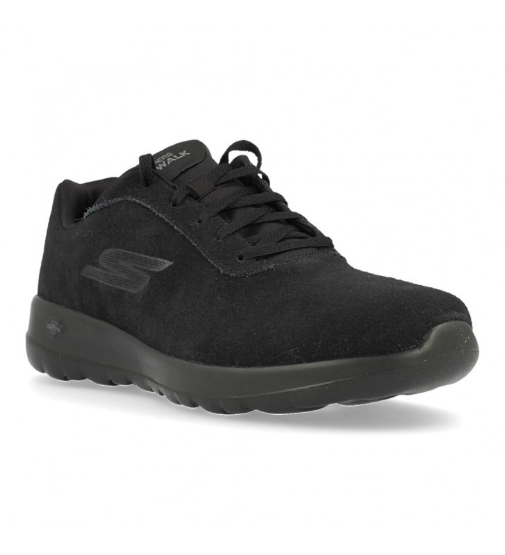 Skechers Go Walk Joy Evaluate 15619 Sneakers de Mujer