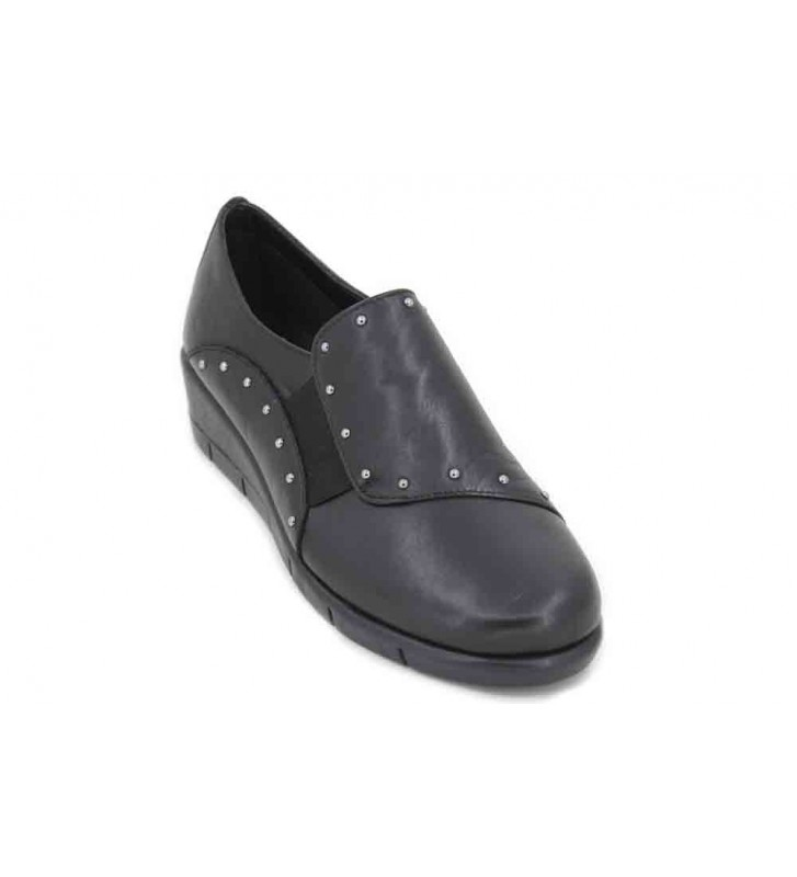 The Flexx Run For Studs B235_50 Zapatos de Mujer