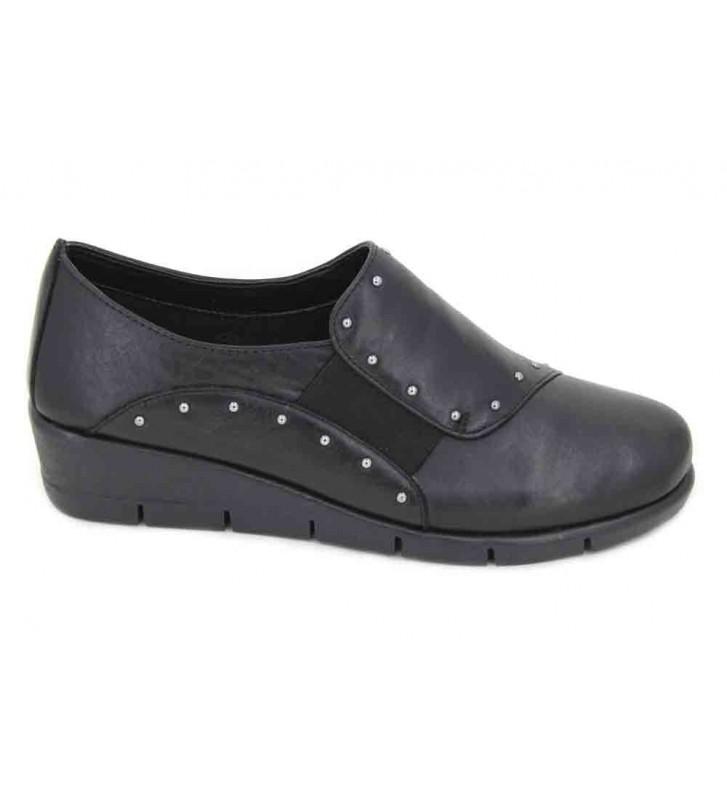 The Flexx Run For Studs B235_50 Zapatos de Mujer