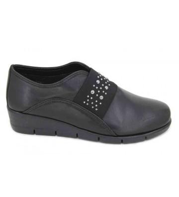 The Flexx Pan Gratt B235_51 Zapatos de Mujer