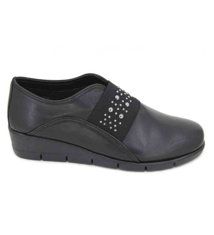 The Flexx Pan Gratt B235_51 Women's Shoes