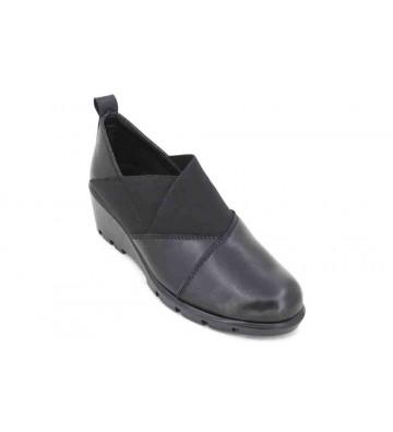 The Flexx Slipslop B413_16 Zapatos de Mujer