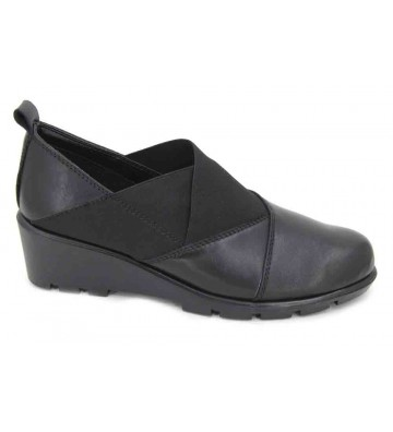 The Flexx Slipslop B413_16 Women's Shoes