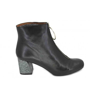 Dansi 8909 Women's Ankle Boots
