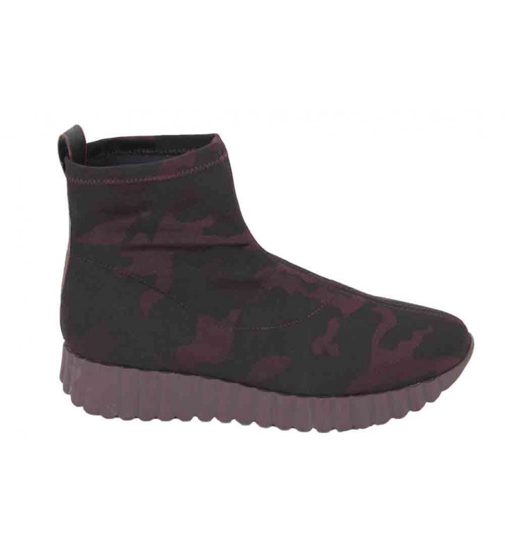 Weekend 22076 Women's Ankle Boots