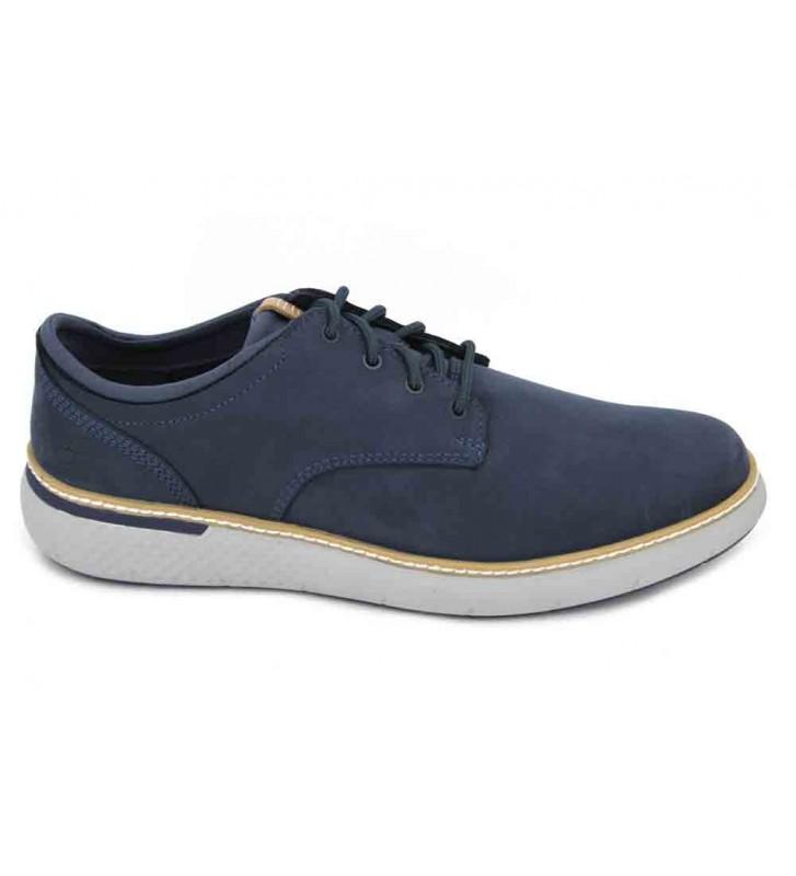 Timberland Cross Mark TB0A1TSH and TB0A1TS6 Men's Shoes