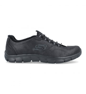 Skechers Empire Latest News 12394 Women's Sneakers