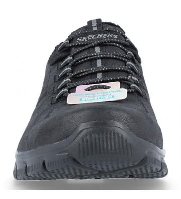 Skechers Empire Latest News 12394 Sneakers de Mujer