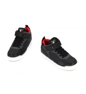 Skechers S.Lights E-Pro II 90613L Children's Boots