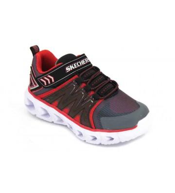 Skechers S.Lights 90585L Sneakers de Niños