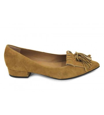Estiletti 2597 Women's Dress Shoes