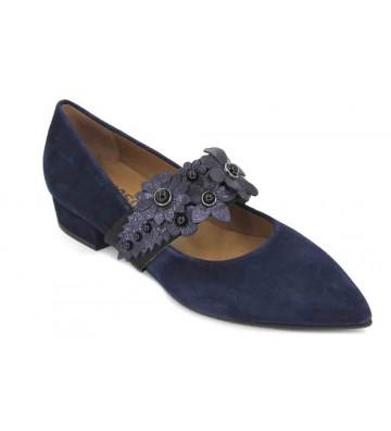 Estiletti 2604 Women's Dress Shoes