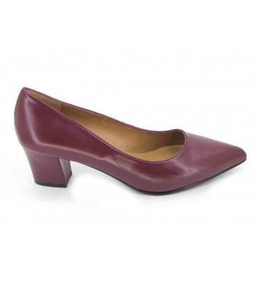 Estiletti 2413 Zapatos de Vestir de Mujer